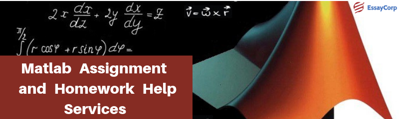 Matlab Assignment and Homework Help Services For Ensured Good Grades