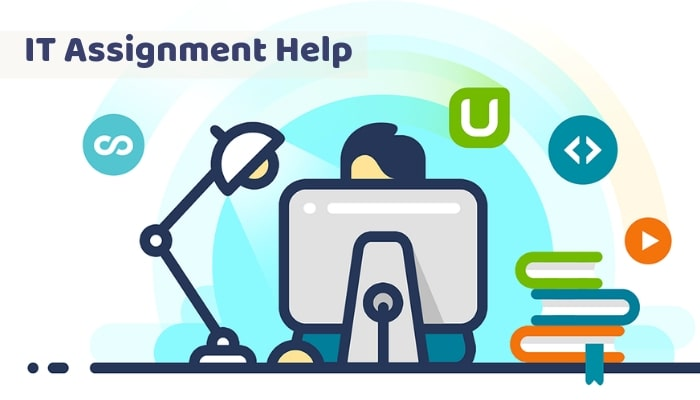 It Assignment Help