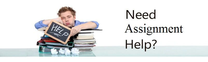 7 Reasons Why Students Need Assignment Help