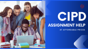 Expert CIPD Assignment Help at Affordable Prices